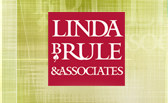 Welcome to Linda B Rule and Associates Website